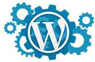 cms-wordpress200