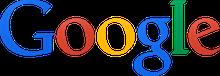google-logo-220